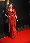 Tamzin Merchant at The Gold Movie Awards, Regent Street Cinema, London