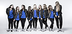 _RE_4870<br /> <br /> 1702-04 Noteworthy<br /> <br /> BYU women's a cappella group, Noteworthy<br /> <br /> December 9, 2016<br /> <br /> Photography by Nate Edwards/BYU<br /> <br /> © BYU PHOTO 2016<br /> All Rights Reserved<br /> photo@byu.edu  (801)422-7322