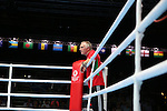 Glasgow 2014 Commonwealth Games<br />