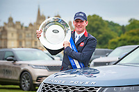 15-2017 GBR-Land Rover Burghley Horse Trials