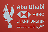 Abu Dhabi HSBC Ch'ship Preview