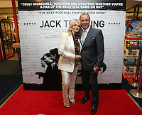 Pictured: Singer Bonnie Tyler. Sunday 14 September 2014<br />