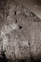 sacred valley, peru, pisaq, cultural, b&w, historical, inca, mountains, people, traditional,ollantaytambo, Sacsayhuaman, cusco