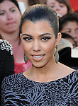 Kourtney Kardashian at the Summit Entertainment's Premiere of The Twilight Saga : Eclipse held at the Los Angeles Film Festival at Nokia Live in Los Angeles, California on June 24,2010                                                                               © 2010 Debbie VanStory / Hollywood Press Agency