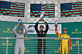 2017-10-22 F4 US Championship Circuit of the Americas F1