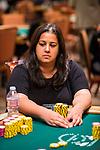 Fatima Nanji
