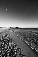Posto Vecchio - Marina di Salve - Salento. stralci di pomeriggio attorno al mare d'inverno.