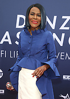 6 June 2019 - Hollywood, California - Cicely Tyson. American Film Institute's 47th Life Achievement Award Gala Tribute To Denzel Washington held at Dolby Theatre.    <br /> CAP/ADM/FS<br /> ©FS/ADM/Capital Pictures