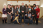 1402_Benjamin Jealous Speaks