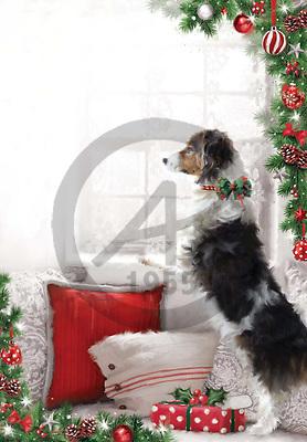 Sharon, CHRISTMAS SYMBOLS, WEIHNACHTEN SYMBOLE, NAVIDAD SÍMBOLOS, GBSS, paintings+++++,GBSSC50XMTF,#XX#
