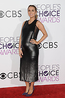 www.acepixs.com<br /> <br /> January 18 2017, LA<br /> <br /> Camilla Luddington arriving at the People's Choice Awards 2017 at the Microsoft Theater on January 18, 2017 in Los Angeles, California.<br /> <br /> By Line: Peter West/ACE Pictures<br /> <br /> <br /> ACE Pictures Inc<br /> Tel: 6467670430<br /> Email: info@acepixs.com<br /> www.acepixs.com
