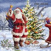 Marcello, CHRISTMAS SANTA, SNOWMAN, WEIHNACHTSMÄNNER, SCHNEEMÄNNER, PAPÁ NOEL, MUÑECOS DE NIEVE, paintings+++++,ITMCXM1486,#X#