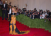 "BEYONCE.attends the Costume Institute Gala at the Metropolitan Museum of Art, New York.The event is considered the Oscars of the Fashion world_06/05/2013.Mandatory credit photo:©Dias/NEWSPIX INTERNATIONAL..**ALL FEES PAYABLE TO: ""NEWSPIX INTERNATIONAL""**..PHOTO CREDIT MANDATORY!!: NEWSPIX INTERNATIONAL(Failure to credit will incur a surcharge of 100% of reproduction fees)..IMMEDIATE CONFIRMATION OF USAGE REQUIRED:.Newspix International, 31 Chinnery Hill, Bishop's Stortford, ENGLAND CM23 3PS.Tel:+441279 324672  ; Fax: +441279656877.Mobile:  0777568 1153.e-mail: info@newspixinternational.co.uk"