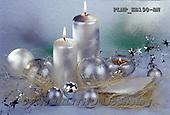 Marek, CHRISTMAS SYMBOLS, WEIHNACHTEN SYMBOLE, NAVIDAD SÍMBOLOS, photos+++++,PLMPEB190-BN,#xx#