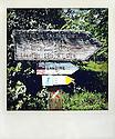 05/08/11 - MONTONCEL - PUY DE DOME - FRANCE - Le Montoncel - Photo Jerome CHABANNE