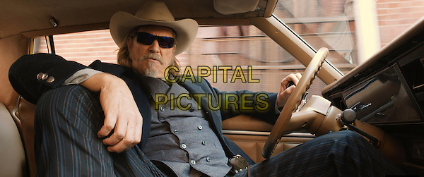 JEFF BRIDGES<br /> in R.I.P.D. (2013) <br /> *Filmstill - Editorial Use Only*<br /> CAP/FB<br /> Image supplied by Capital Pictures