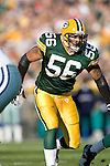 2004-NFL-Wk7-Cowboys at Packers