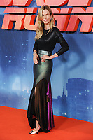 "Sylvia Hoeks<br /> at the ""Blade Runner 2049"" photocall, Corinthia Hotel, London<br /> <br /> <br /> ©Ash Knotek  D3312  21/09/2017"
