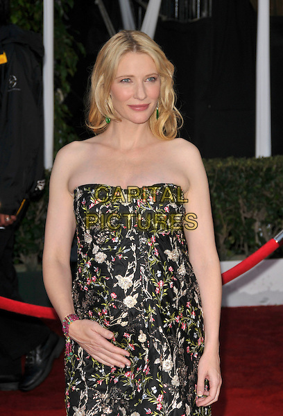 attends The 14th annual Screen Actors Guild Awards (SAG Awards)  held at Shrine Auditorium, Los Angeles, California on January 27, 2008. Copyright 2007 Debbie VanStory/RockinExposures/ /