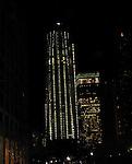 NYC Articheture