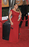LOS ANGELES, CA. - January 23: Mariah Carey  arrives at the 16th Annual Screen Actors Guild Awards held at The Shrine Auditorium on January 23, 2010 in Los Angeles, California.