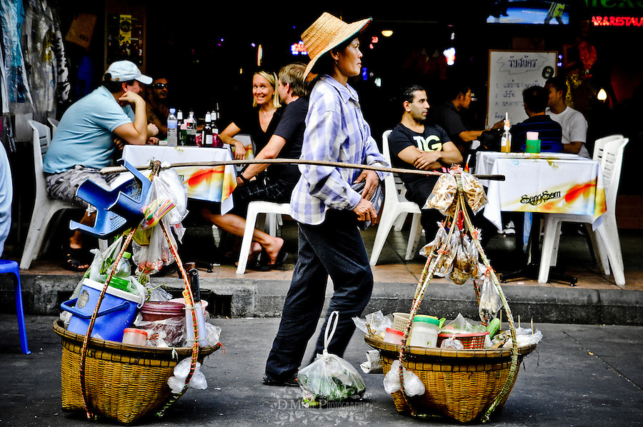 thailand, asia, people, documentary, natives, culture color, portraits, streets, markets, transportation, kids, elders, workers, travel, faces, vibrant, artistic, creative, travel