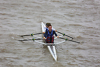 Crew: 15  IMP-LEFLAIVE-MANLEY-2  Imperial College Boat Club  Op 2x Intermediate<br /> <br /> Pairs Head 2018<br /> <br /> To purchase this photo, or to see pricing information for Prints and Downloads, click the blue 'Add to Cart' button at the top-right of the page.