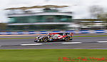 Free Practice 3 - FIA WEC 6 Hrs of Silverstone 15th April 2017