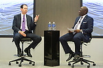 1404_Randall  Stephenson CEO of the Year
