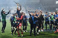 20190526 Atalanta Sassuolo Serie A