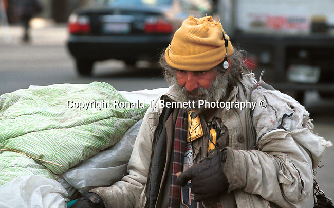 Homeless person Washington DC, Washington DC, Politics in the United States, Presidential, Federal Republic, united States Congress, Fine Art Photography by Ron Bennett, Fine Art, Fine Art photo, Art Photography,