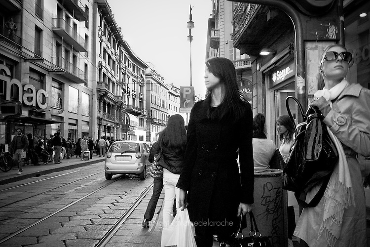 street shot, urban photography