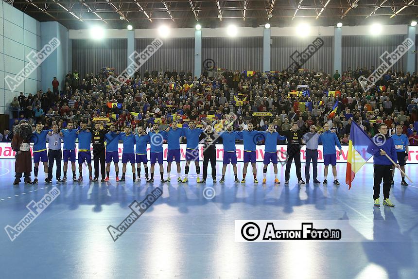 © FOTO: Mircea Rosca / www.ActionFoto.ro
