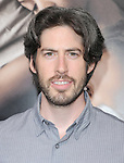 Jason Reitman attends The Premiere of The Words held at The Arclight Theatre in Hollywood, California on September 04,2012                                                                               © 2012 DVS / Hollywood Press Agency
