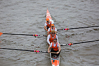 Crew: 177  Lea  E 4+<br /> <br /> Veteran Fours Head 2018<br /> <br /> To purchase this photo, or to see pricing information for Prints and Downloads, click the blue 'Add to Cart' button at the top-right of the page.