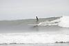 Malibu Surf Sessions