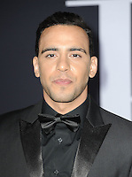 www.acepixs.com<br /> <br /> February 2 2017, LA<br /> <br /> Victor Rasuk arriving at the premiere of 'Fifty Shades Darker' at The Theatre at The Ace Hotel on February 2, 2017 in Los Angeles, California.<br /> <br /> By Line: Peter West/ACE Pictures<br /> <br /> <br /> ACE Pictures Inc<br /> Tel: 6467670430<br /> Email: info@acepixs.com<br /> www.acepixs.com