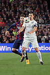 2015-04-21-FC Barcelona vs Paris SG: 2-0.