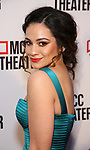 "Isabelle McCalla attends MCC Theater presents ""Miscast 2019"" at The Hammerstein Ballroom on April 1, 2019 in New York City."