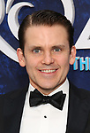 Robert Creighton attends the Broadway Opening Night After Party for 'Frozen' at Terminal 5 on March 22, 2018 in New York City.
