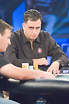 Robert Mizrachi finished in 6th. place.