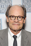 Ethan Phillips attends the Opening Night After Party for the Lincoln Center Theater Production of 'Junk' on November 2, 2017 at Tavern On The Green in New York City.