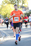 2018-10-21 Cambridge10k 52 IM