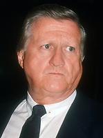 George Steinbrenner, 1980s, Photo By John Barrett/PHOTOlink