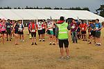 2016-07-16 RTTS 82 SB Day2 start