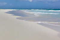 Yucatan Peninsula, Tulum, Mexico