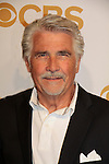 James Brolin -  Life in Pieces  - CBS PrimeTime 2015-2016 Upfronts Lincoln Center, New York City, New York on May 13, 2015 (Photos by Sue Coflin/Max Photos)
