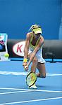 Maria Kirilenko (RUS) Defeats Shuai Peng (CHN) 7-5, 6-2