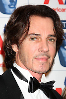 BAFTA Brittannia Awards 2009 SOAP