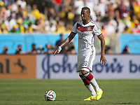 Jerome Boateng of Germany